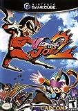 Viewtiful Joe 2 - Gamecube by Capcom