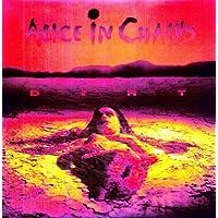 Dirt (Vinyl) [Importado]