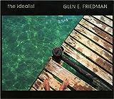 The idealist - Glen E. Friedman - In My Eyes - Twenty Years