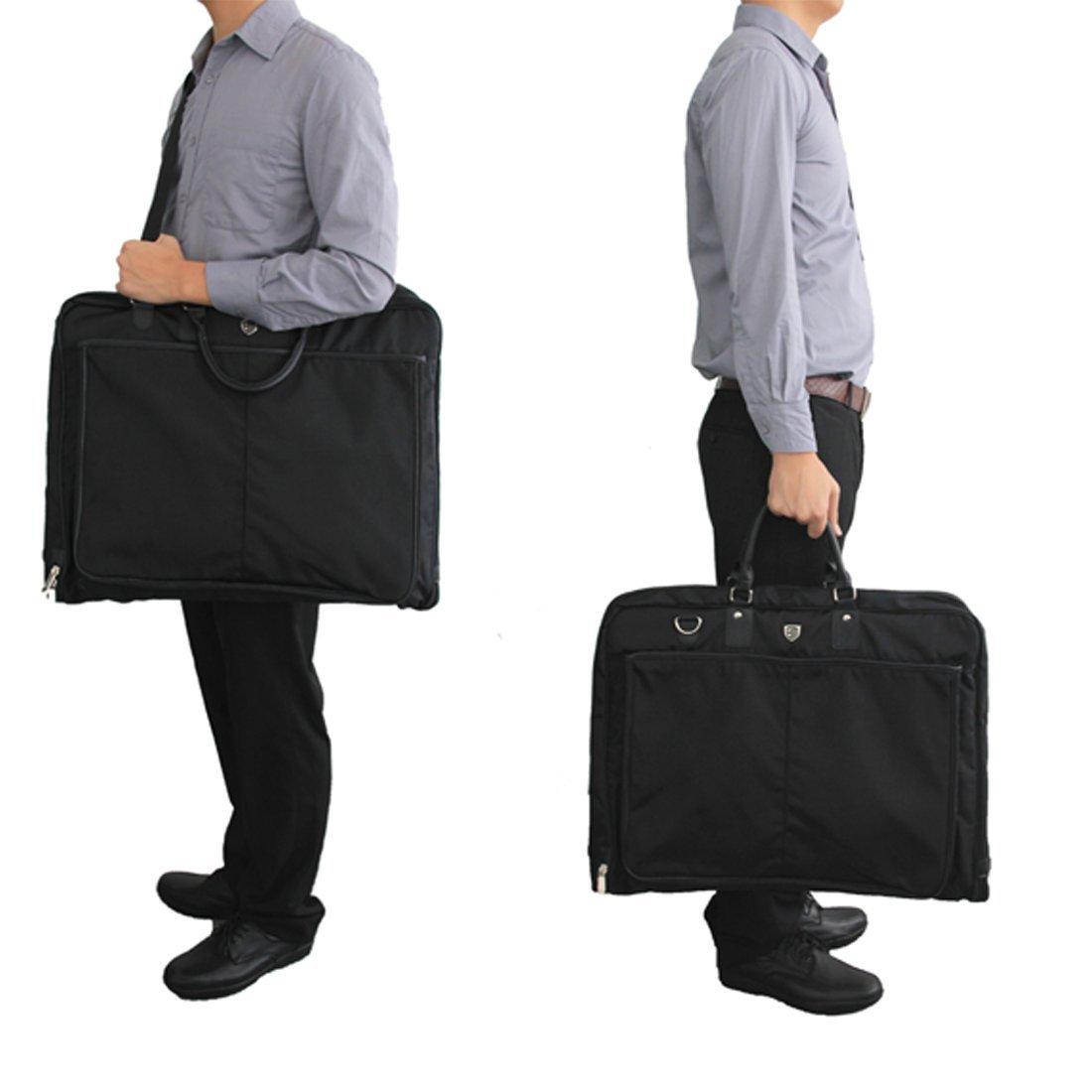 Tongshi Nueva mujeres calientes bolso bandolera peluche bolso bolso de mano cartera