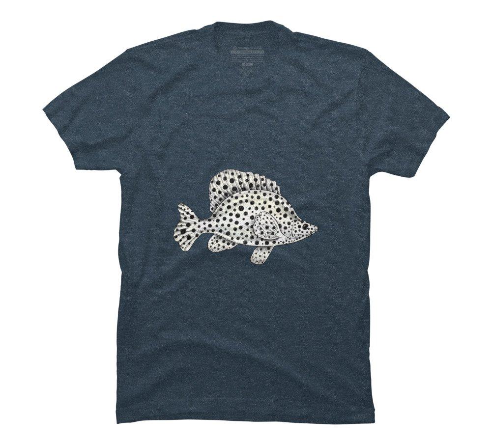 Graphic Shirts