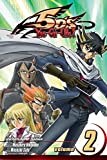 Yu-Gi-Oh! 5D's, Vol. 2 by Masahiro Hikokubo (2012-02-07)