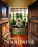 Essential Southwest, <i>Phoenix Home & Garden</i> magazine, 0985519002
