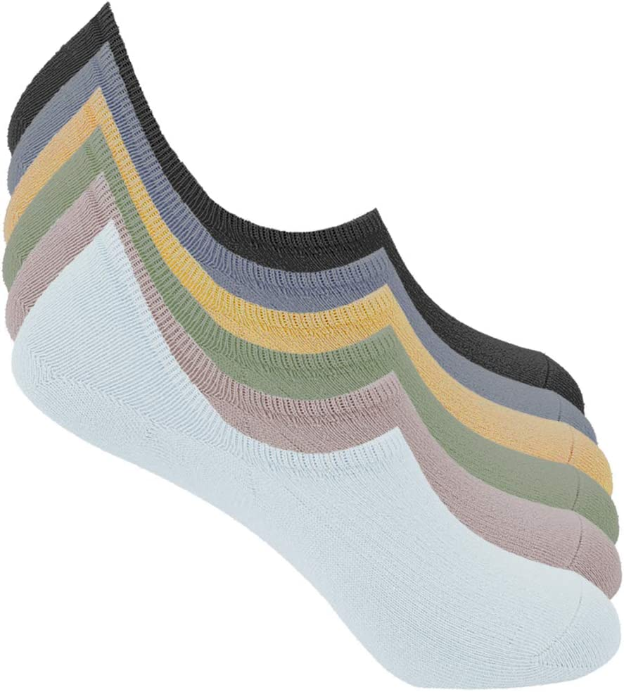 Sockne