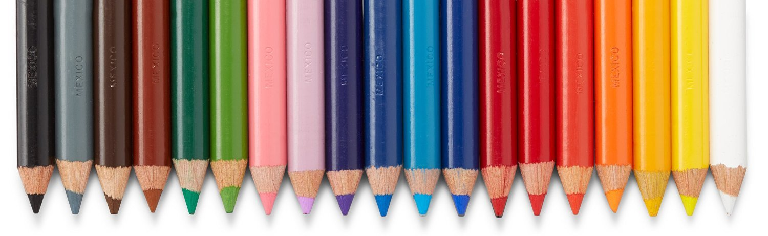 Prismacolor 4484 Premier Soft Core Colored Pencils, 132 Colors, Perfect for Layering, Blending, and Shading - Soft, Thick Cores Create a Smooth Color Laydown, Pigments, Pack of 2 by Prismacolor (Image #5)