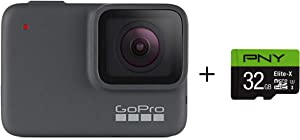 Best Gopro For Hunting Reviewed In 2020 – Top 5 Picks! 4