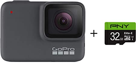 GoPro CHDXX-715 product image 11