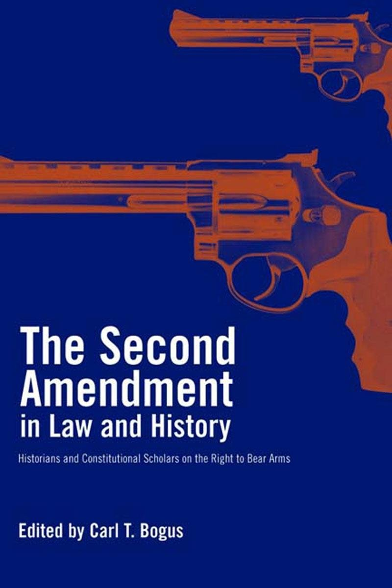 an analysis of new right to bear arms on college campuses (cca) and the right to bear arms in self-defense under the colorado constitution although the trial court dismissed the claims, the colorado court of appeals reversed and remanded for further proceedings the case does not yet appear on the state supreme court's public oral-argument calendar 6 2011 wl 111584 (va jan 13, 2011) 7 id at.