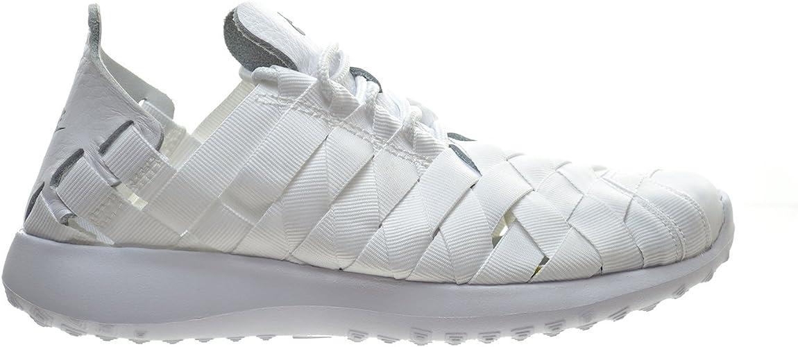 Nike Juvenate Woven Women's Shoes White