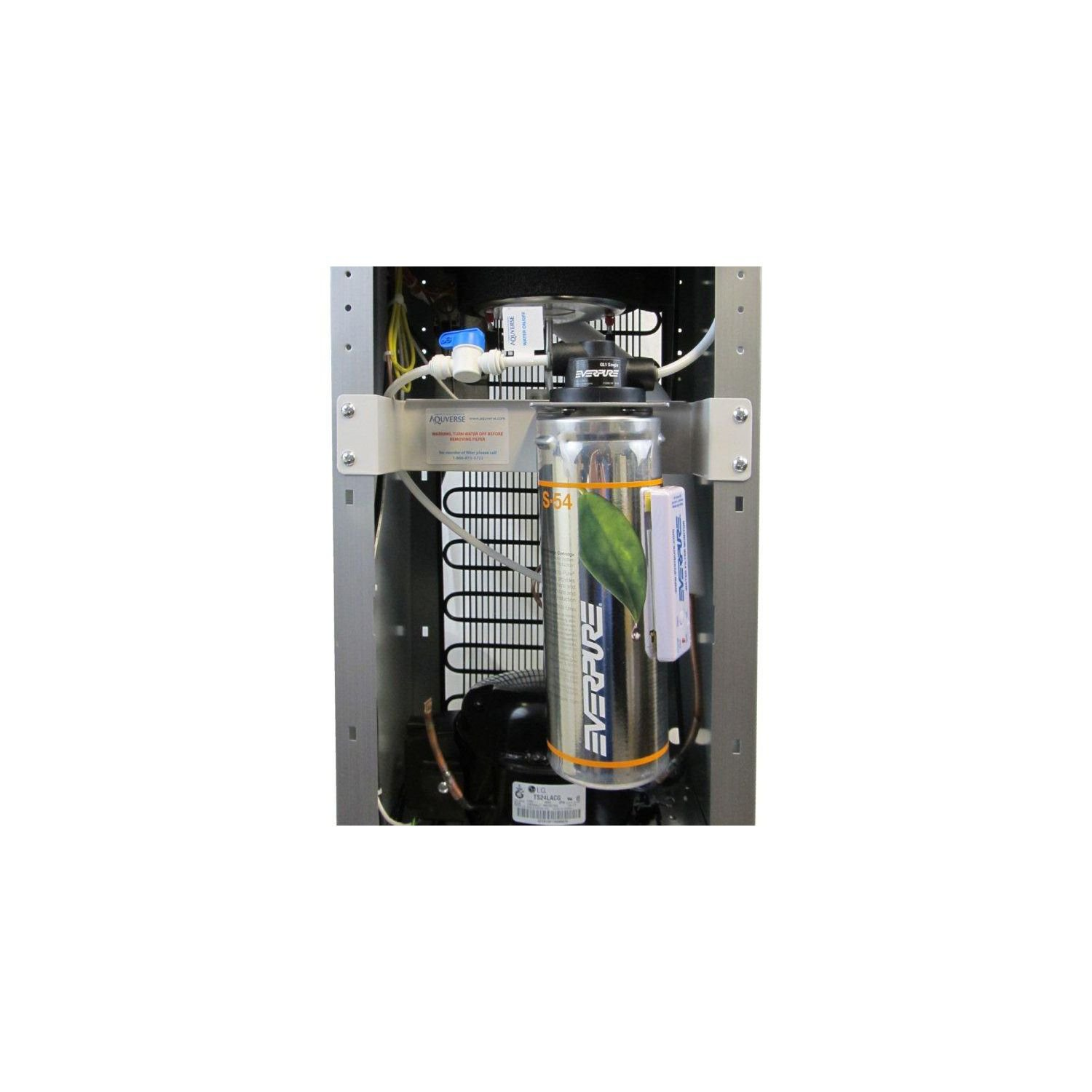 Aquverse 5PH-Bottleless Commercial Grade Hot & Cold Water Dispenser by Aquverse (Image #4)