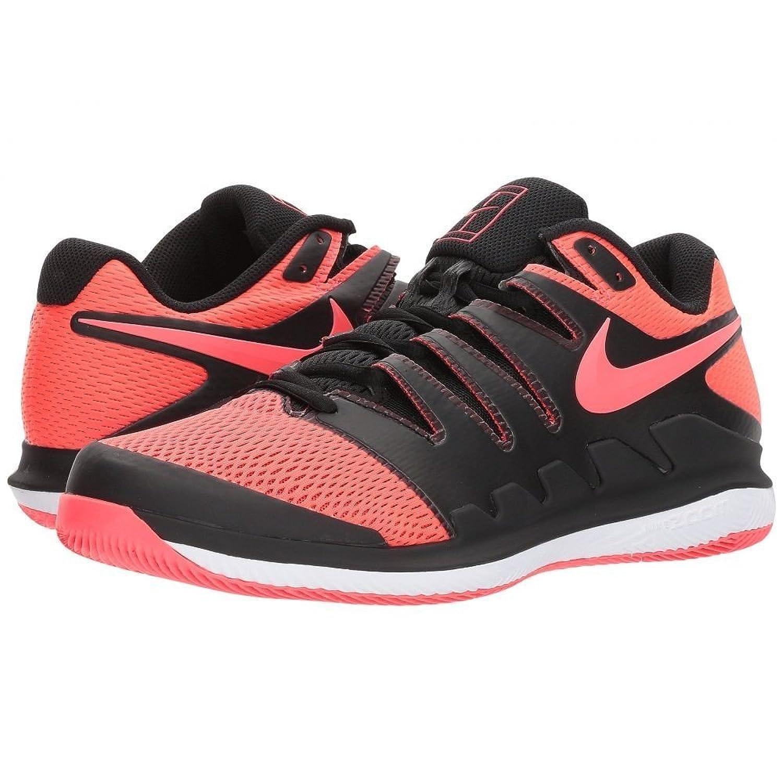 (ナイキ) Nike メンズ シューズ靴 スニーカー Air Zoom Vapor X [並行輸入品] B07F8LTZHP