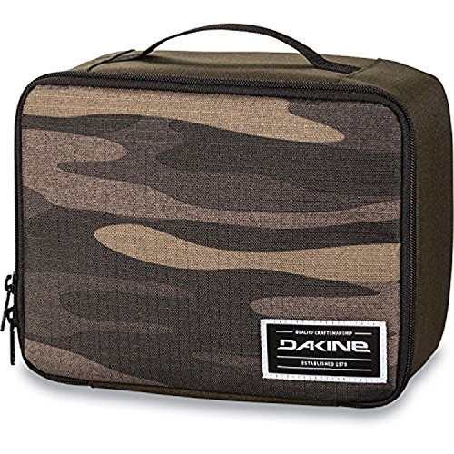 Dakine Camouflage Backpack - 9