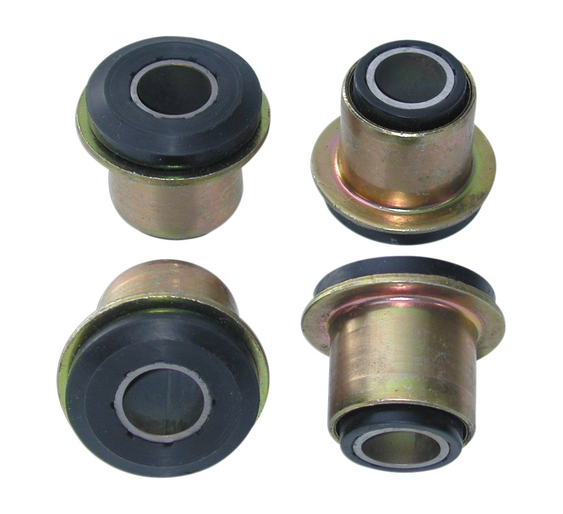 Competition Engineering C3166 Upper A-Arm Bushing Kit
