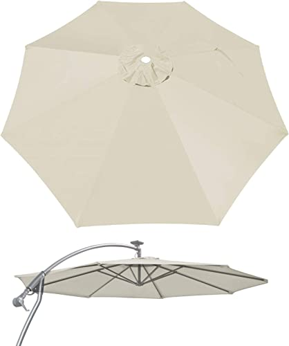 BenefitUSA 9ft Patio Umbrella
