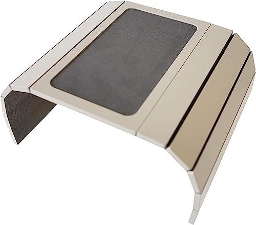 Meistar Global Sofa Couch Arm Tray Table