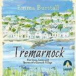Tremarnock | Emma Burstall
