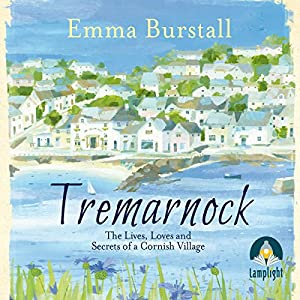 Tremarnock Audiobook