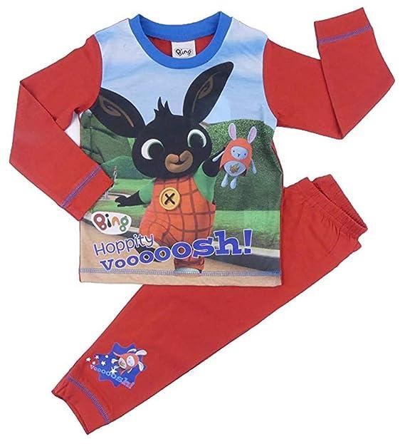 Tuta Bing 3 4 5 6 7 Anni Bambino Bambina Primavera Estate 2019 Abbigliamento E Accessori Bambini 2 - 16 Anni