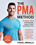 The PMA Method: 14 Days to a
