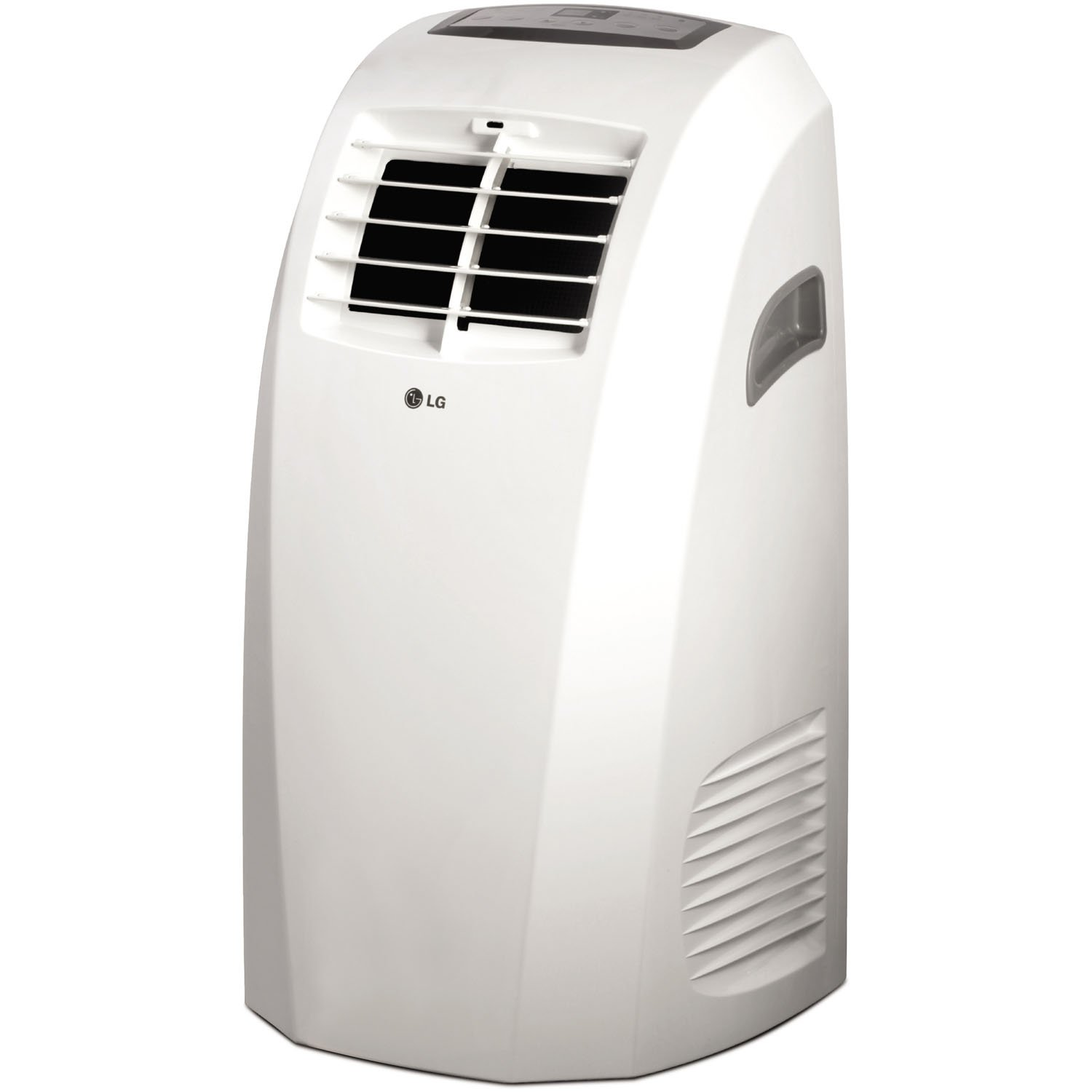 Top 10 Best Portable Air Conditioner Reviews in 2020 4