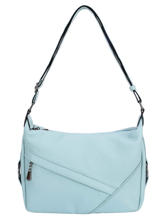 Women's Retro Sling Shoulder Bag from Covelin Leather Crossbody Tote Handbag