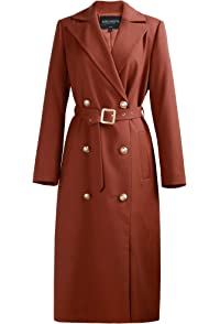 2a6d4c07e0c Womens Outerwear Jackets & Coats   Amazon.ca