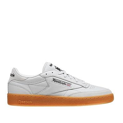 a45c546936bf1 Reebok Club C 85 TDG  Amazon.co.uk  Shoes   Bags