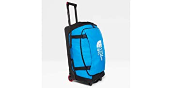 ea8ac026000 THE NORTH FACE Rolling Thunder - 30 Roller Cases - Bomber Blue/Tnf Black,