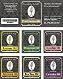 Frankincense-Essential-Oil-4-oz-with-Detailed-Users-Guide-E-book-and-Glass-Dropper-by-Essentially-KateS