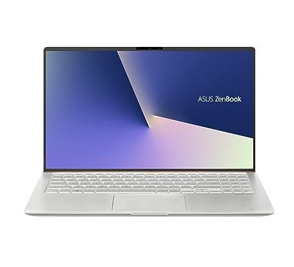"""ASUS ZenBook 15 UX533FD-A8107T - Portátil de 15.6"""" FHD (Intel Core i7"""