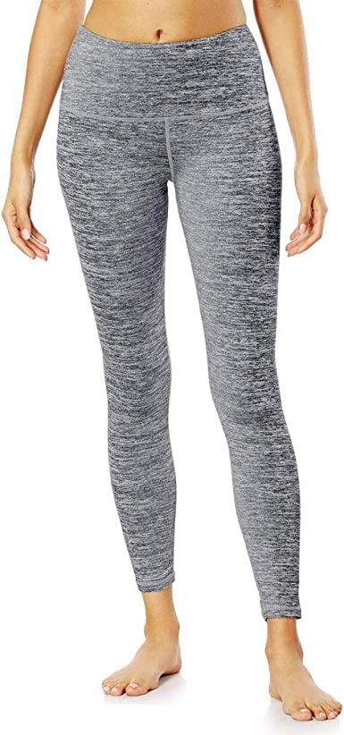 Sports Pants For Women Women Pants Sports Style Breathable Elastic New