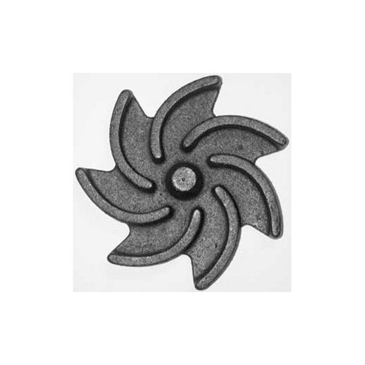Zoeller/57-0001 M57/Basement/High/Capacity/Sump/Pump