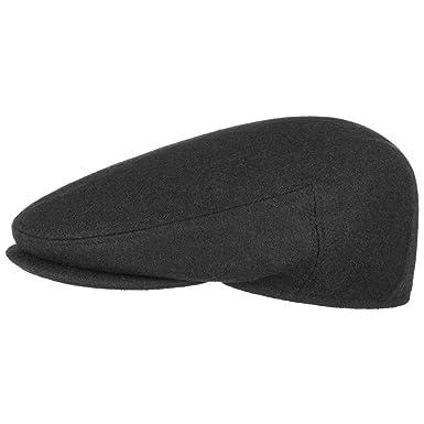 Lipodo Inglese Classic Cappello Piatto da Donna Uomo  e147c43b3f08