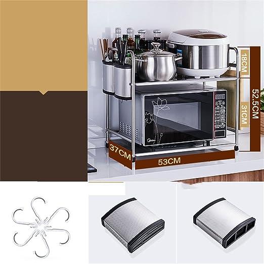 Kitchen furniture Muebles de Cocina Cocina de Acero Inoxidable ...