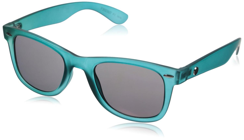 f87083ad2b76 Forecast Optics Ziggie Sunglasses  Amazon.ca  Sports   Outdoors