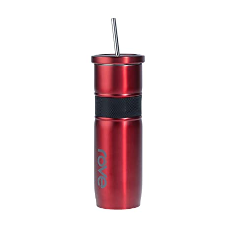 Amazoncom 30oz Double Wall Stainless Steel Vacuum Tumbler With Rpr