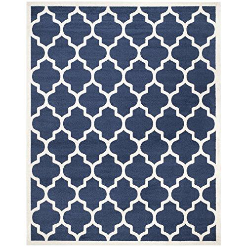 indoor outdoor rugs 8 x 10 - 3