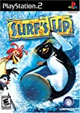Surfs Up - PlayStation 2 for sale  Delivered anywhere in USA