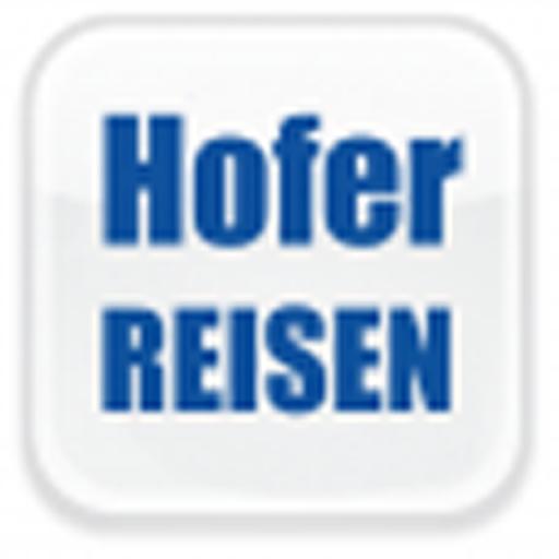 hofer-reisen-online-2013-101