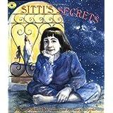 Sitti's Secrets (Aladdin Picture Books)