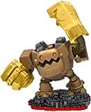 Skylanders: Trap Team - Figura Trap Master Jawbreaker