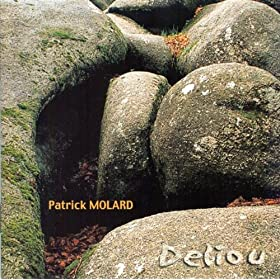 Patrick Molard - Deliou