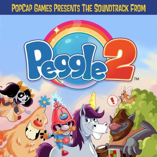 Peggle 2 (Original Game Soundtrack)