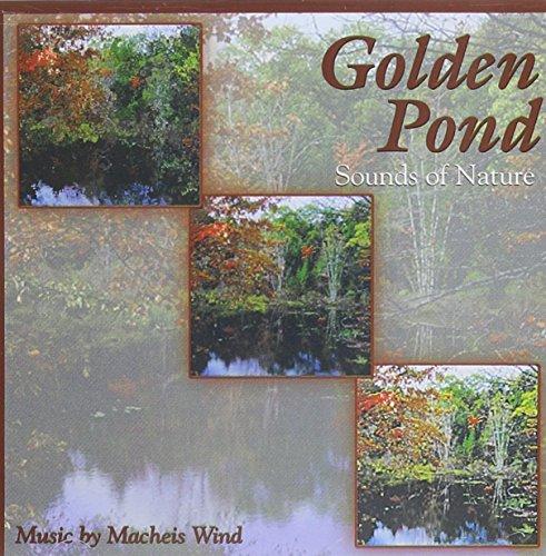 (Golden Pond)