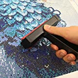 Mlife 5D Diamond Painting Roller - Fast and Smooth