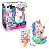 Canal Toys- Juguete (OFG 208)