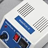 APHRODITE N3 MICROMOTOR Marathon -III Electric