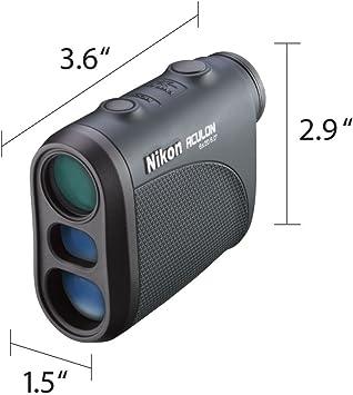 Nikon 8397 product image 6