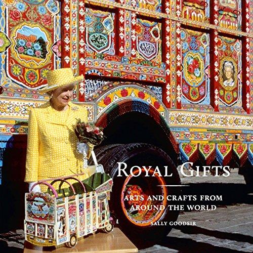 - Royal Gifts