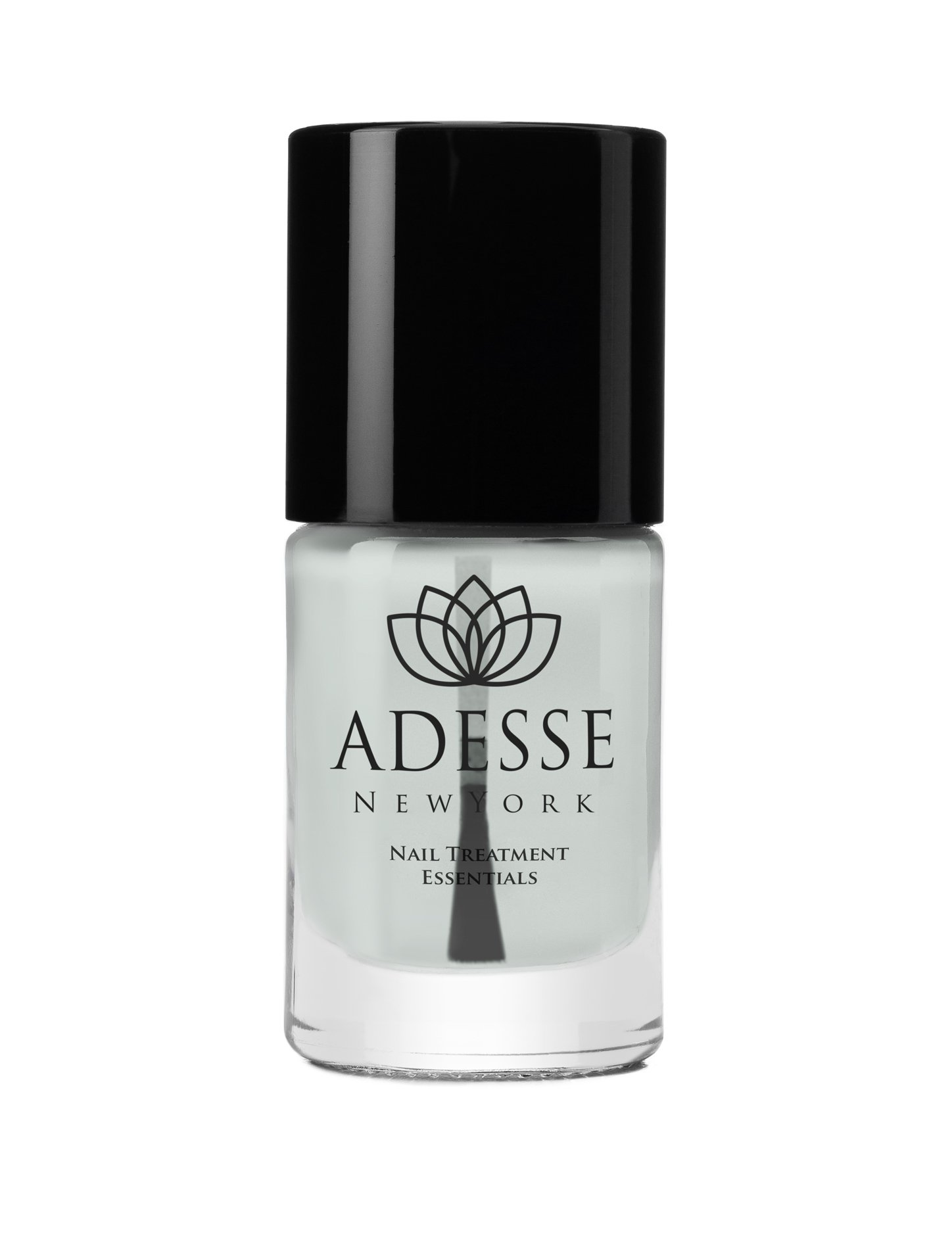 Adesse New York Organic Infused Nail Treatments Defense 11ml